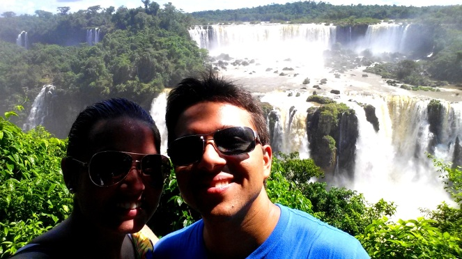 didiviajante_cataratsdoiguaçu