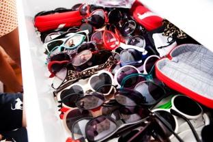 oculos-colecao